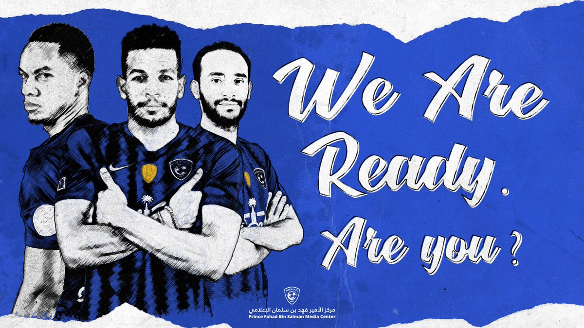 نادي الهلال السعودي's photo on #الشباب_الهلال