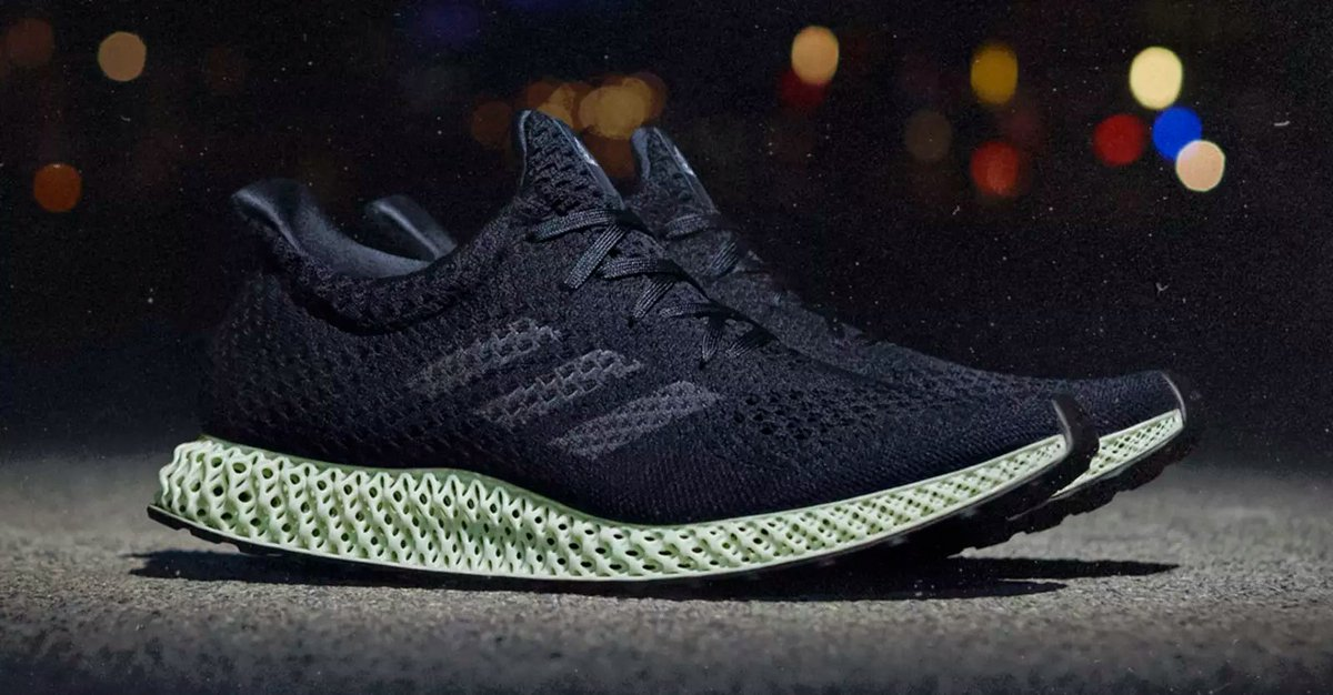 adidas rumored to release a new futurecraft 4d model with expanded sizing 5fea28790