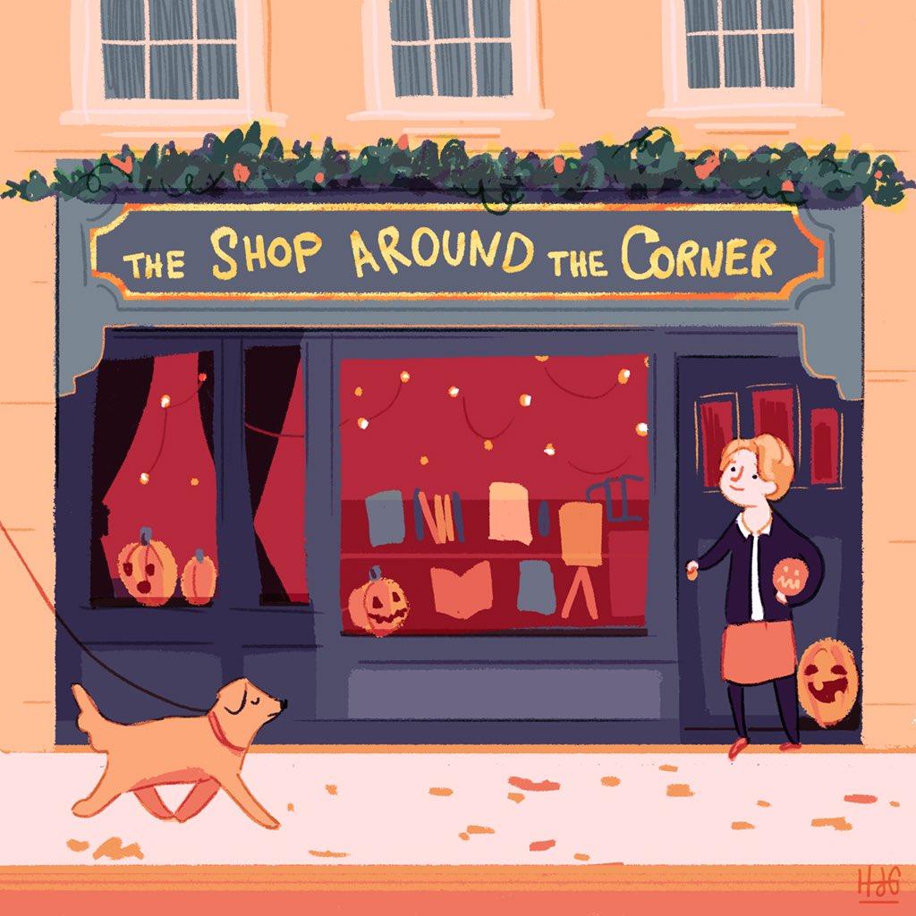 shop Continuous Improvement in