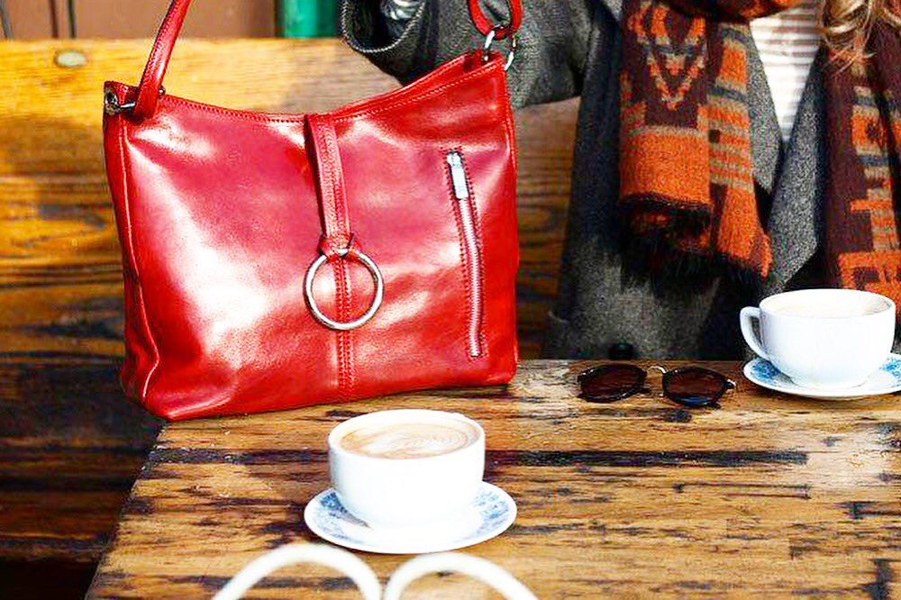 Fenzo Italian Bags ( FenzoBags)   Twitter 259c33e3aa