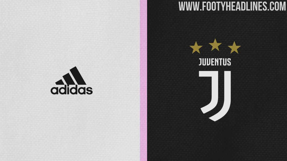 7001c3bb0 Forza Juventus on Twitter