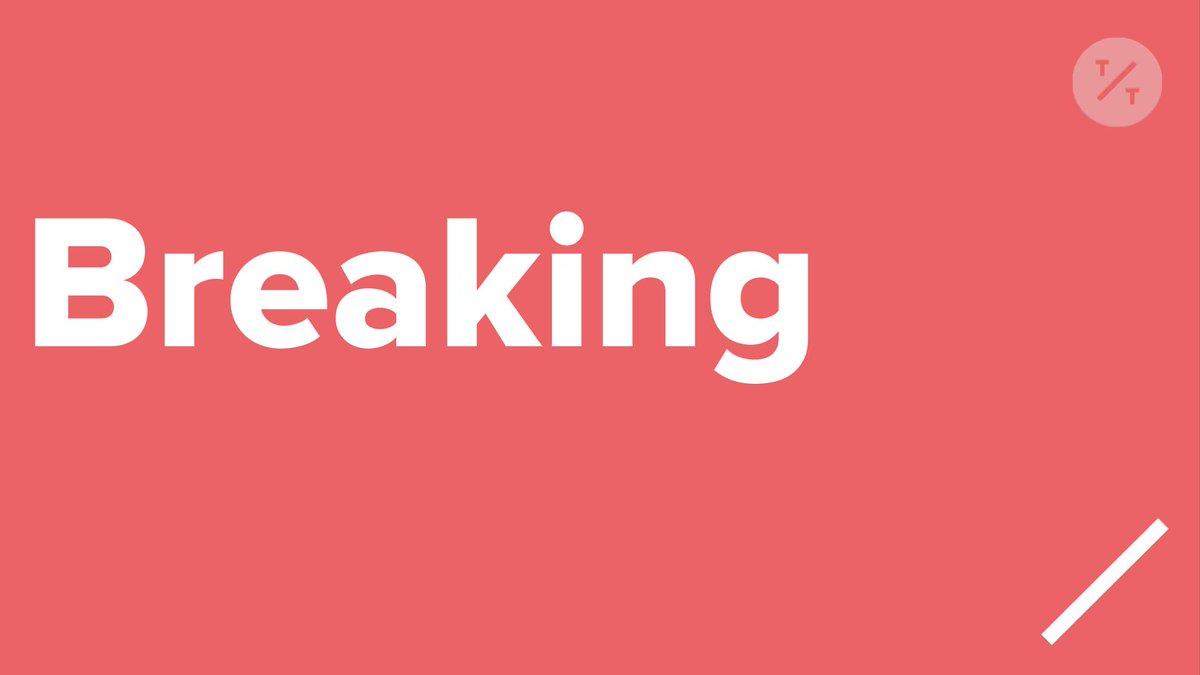 JUST IN: Saudi prosecutor says initial probe shows Khashoggi died