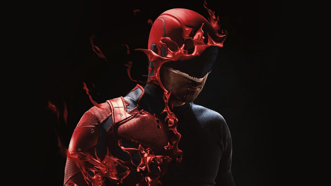 While you binge Daredevil, keep up with all of IGN's Season 3 reviews!  https://t.co/sdyDvF9tVM https://t.co/7stw4dce5z