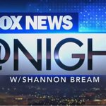 Image for the Tweet beginning: Tune in to @foxnewsnight at