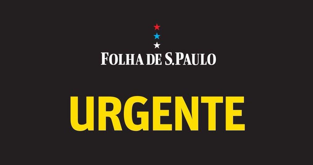 TSE abre investigação sobre Bolsonaro e compra de mensagens anti-PT https://t.co/EvizMJF5NC #Eleições2018