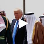 Image for the Tweet beginning: U.S.-Saudi Arabia tension's potential impact