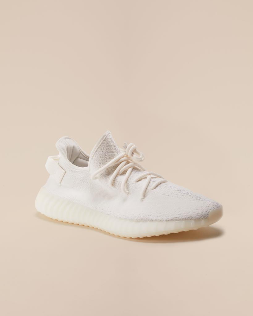 adidas yeezy wish