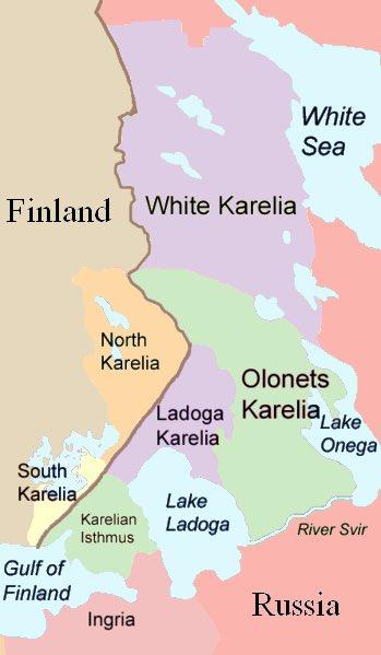 """政経たん@ver3.0 en Twitter: """"でバルト海を挟んで西隣りが ..."""