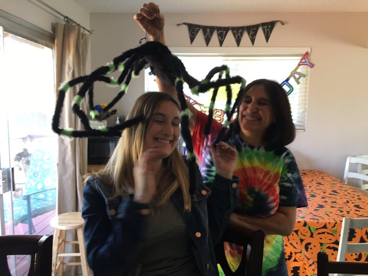 Happy birthday teen center consider