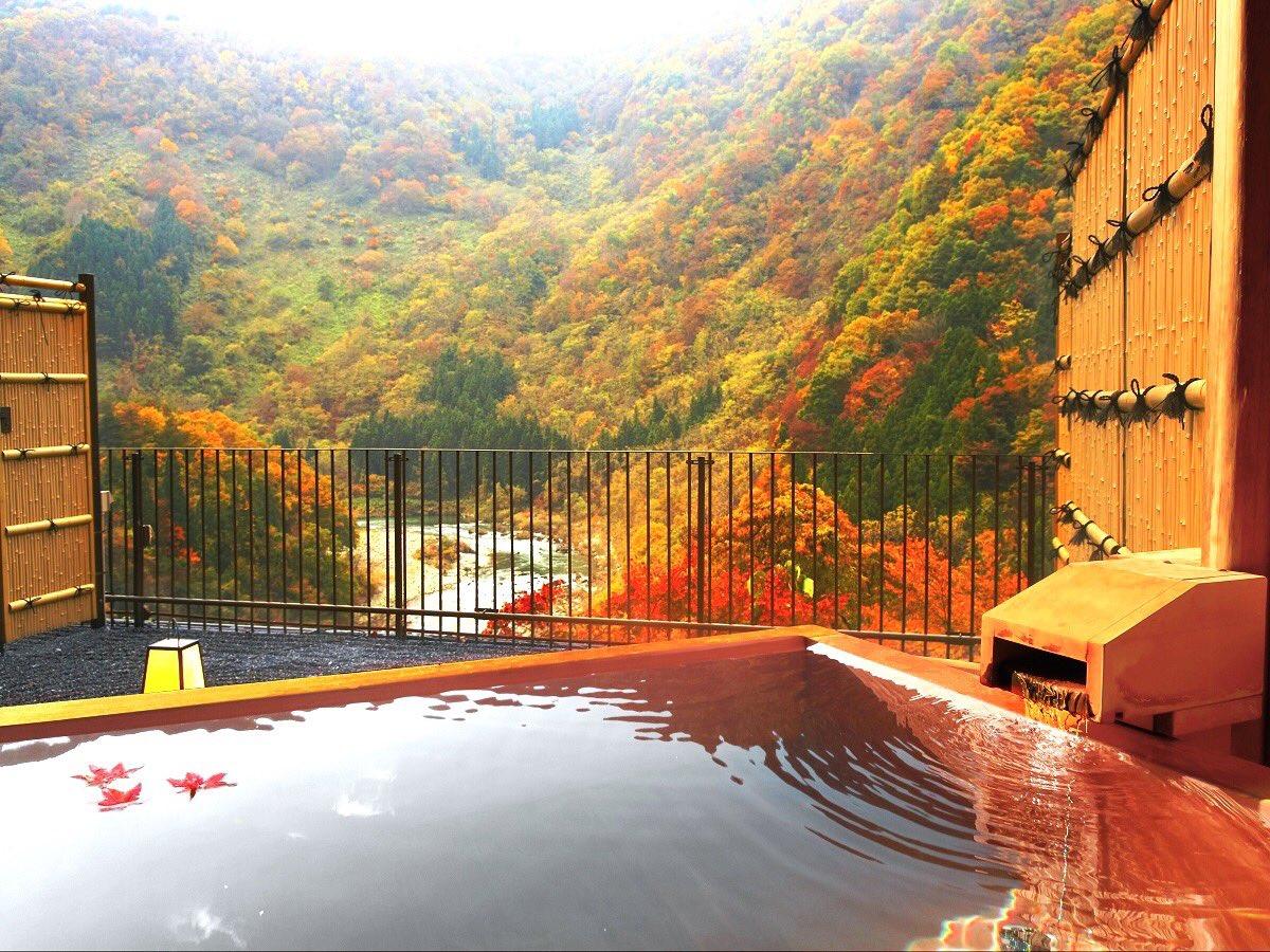 に いらっしゃい 温泉 【いらっしゃいませ!】温泉旅館 丸茂(鳥取県