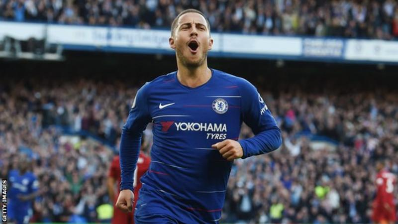 The Premier League is back  meaning fantasy football players have some big decisions to make.  This should help: https://t.co/ZiyUY8Lt6y