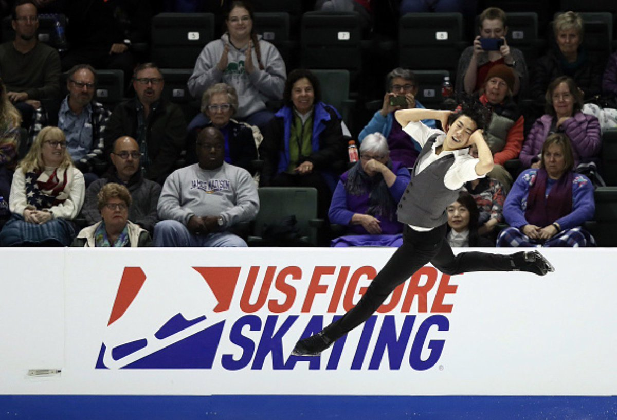 Jackie Wong's photo on #skateamerica