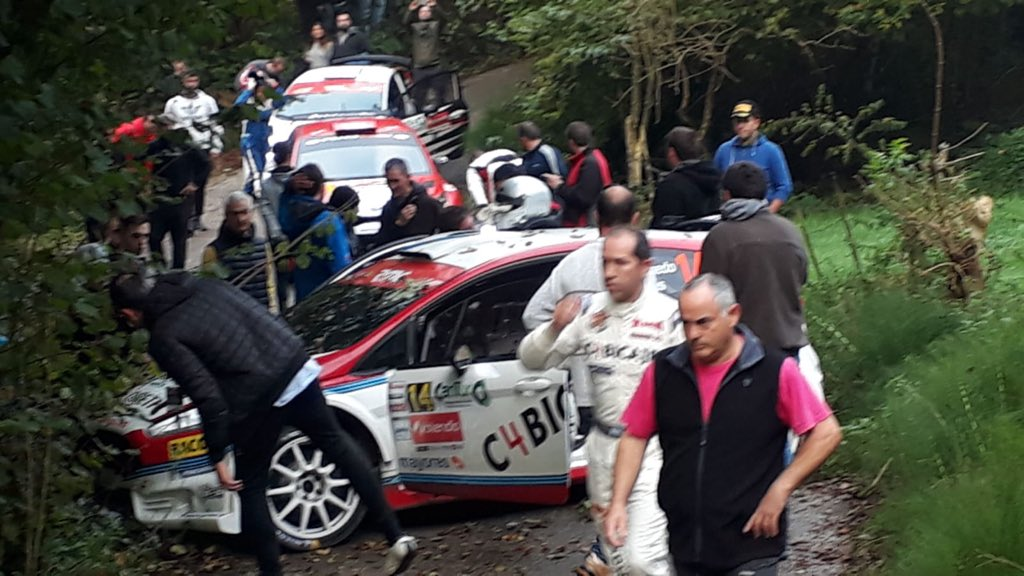 CERA: 39º Rallye Blendio Santander - Cantabria [19-20 Octubre] - Página 4 Dp75LdDX0AARqpd