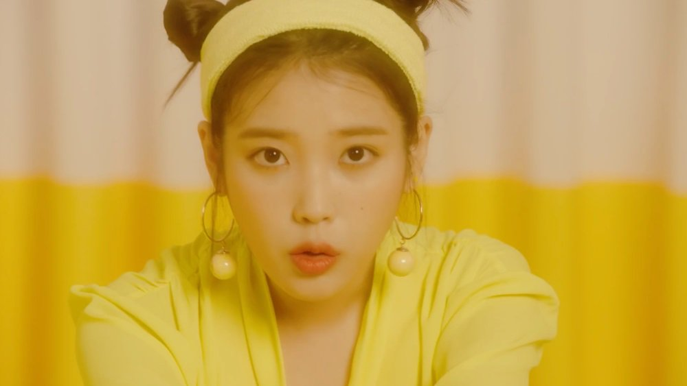 IU wins #1 + Performances from October 20th 'Show! Music Core'! https://t.co/F8MZFdaBeY