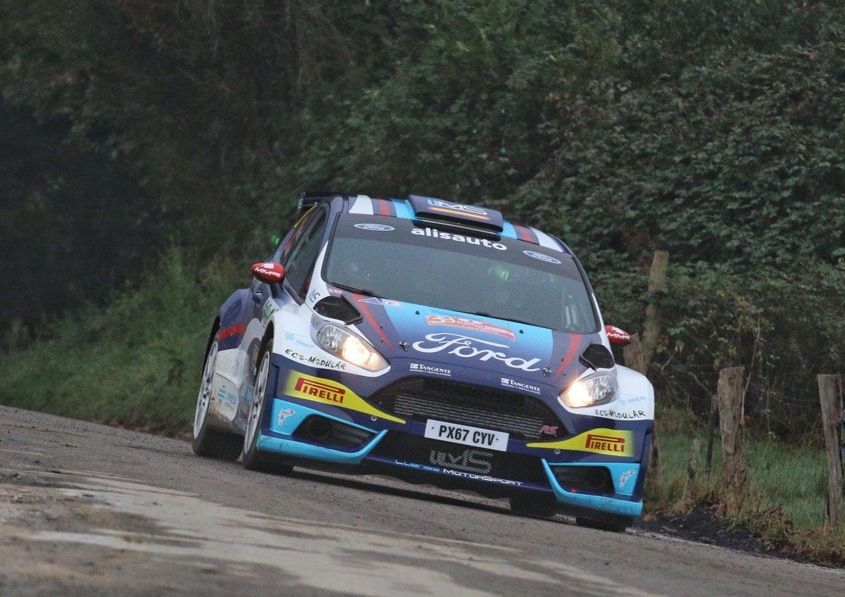 CERA: 39º Rallye Blendio Santander - Cantabria [19-20 Octubre] - Página 4 Dp76Sp-X0AANLgi