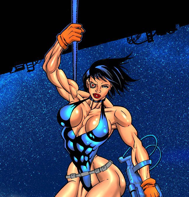Free sexy fantasy comics opinion the