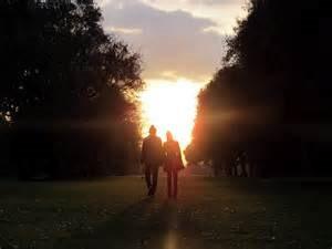 "test Twitter Media - #NP ""Burning Daylight"" 🔥 by @chrisdrunkpoets 🎸🎶 #Listen 🎶👉 https://t.co/msHurppKlt 🌞 #Indie #Alternative #Delectable ❤️ 📀""London Can Take It""📀 #Amazon or 👉 https://t.co/KZC9vqlJHj 🌹 https://t.co/X8DDlCPpPT"