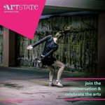 Time is running out for your chance to be a part of #ArtstateBathurst! One day registrations now open but hurry - our conference kicks off in 11 DAYS → https://t.co/S7TOxqBvJx #Bathurst @Create_NSW @BathurstCouncil @artsoutwest