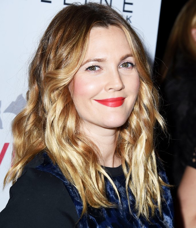 The Secret Behind Drew Barrymore's Fabulous Hair Is Surprisingly Simple https://t.co/dAvYlchLXh #hair #beauty https://t.co/k0h1mq0vrK