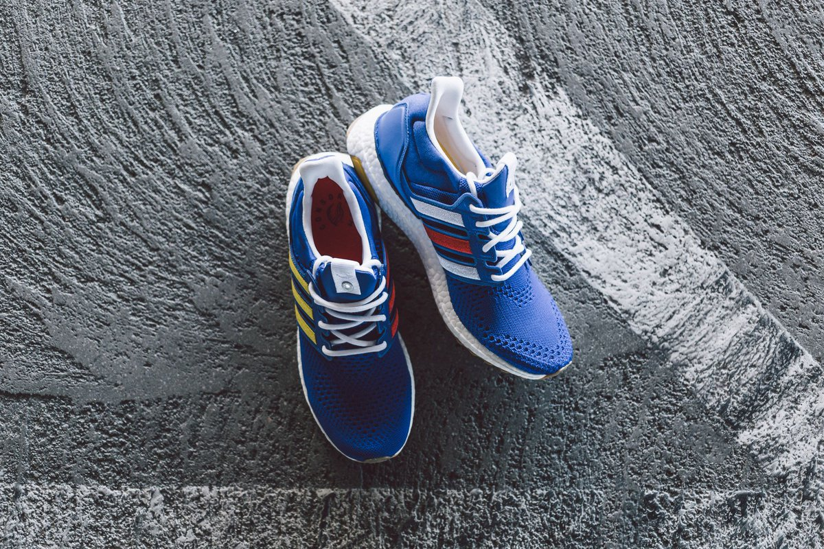 adidas consortium x engineered garments ultraboost