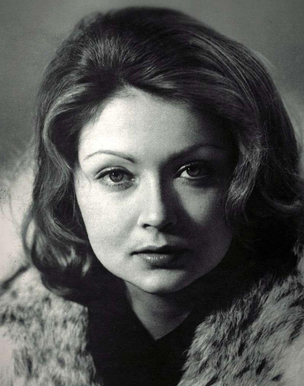 посещения азс лучшие актрисы ссср и россии фото подарок