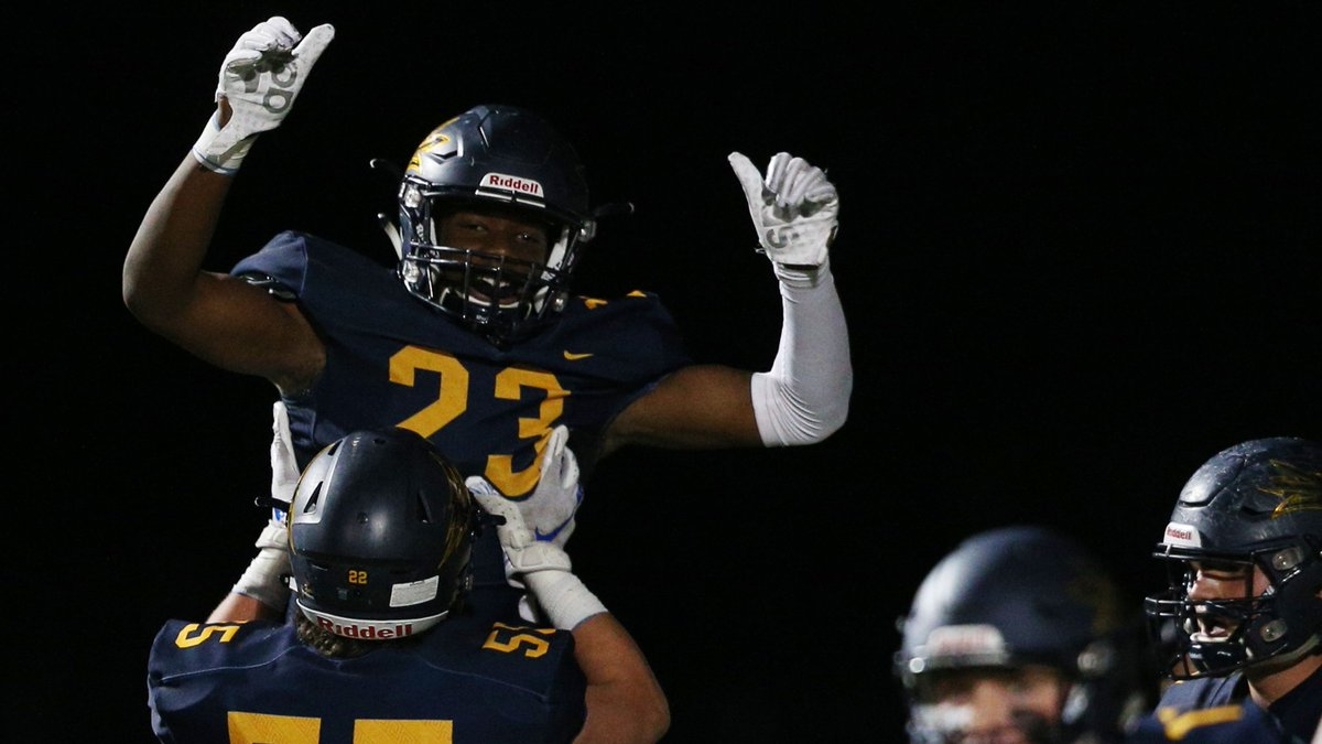 Class A football semifinals: Dream matchups with Canandaigua/Victor and East/Irondequoit