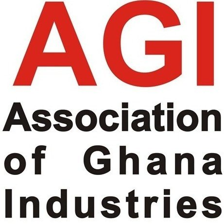 AGI demands further downward review of electricity tariffs https://t.co/sQn5qwKlWn https://t.co/PHyjOnG7Af