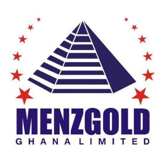 Aggrieved customers of Menzgold in WR call for locked up cash https://t.co/Km5rmNEBve https://t.co/pmE44flOR3