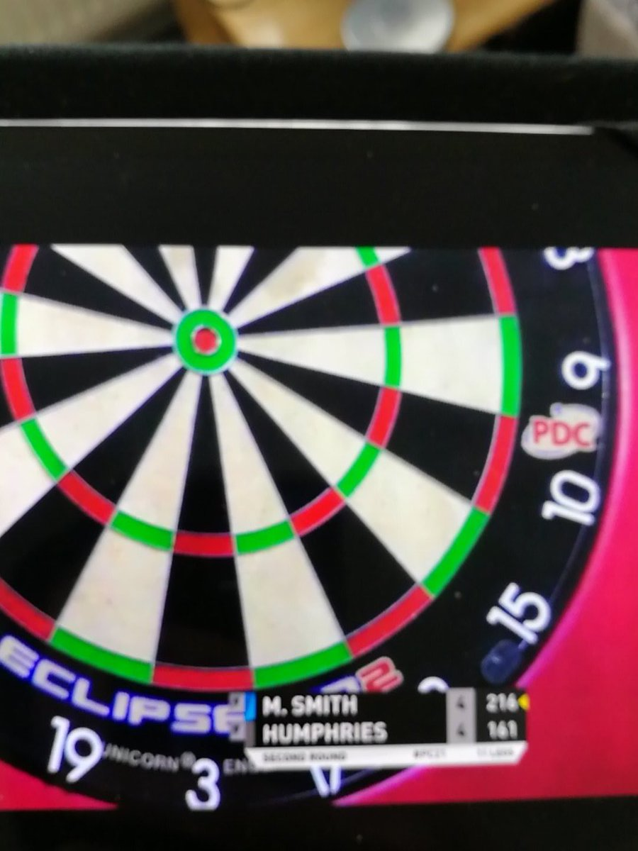@munnsy26 @OfficialPDC @DartConnect Fine on tablet🤔🤔🤔