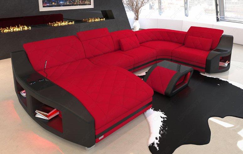 Sofa Dreams Usa On Twitter We Think Our Palm Beach U Shape Sofa