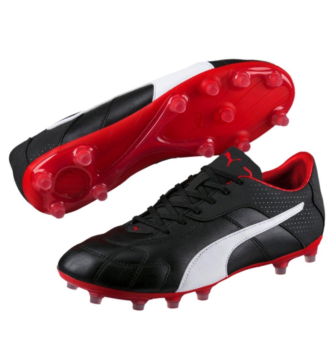 Puma Herren Fußballschuhe hashtag on Twitter