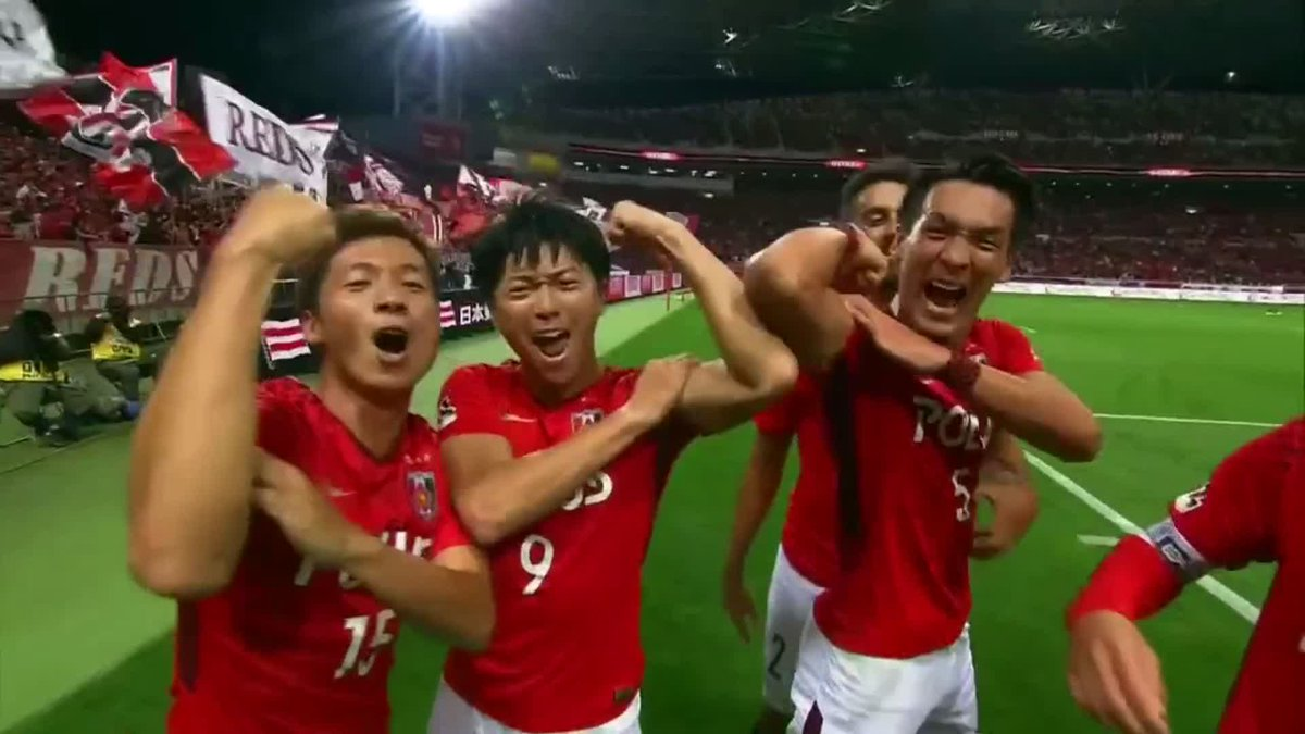 Goal Japan's photo on ゴラッソ