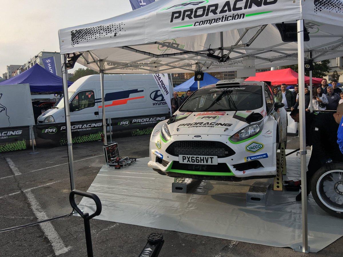 CERA: 39º Rallye Blendio Santander - Cantabria [19-20 Octubre] - Página 4 Dp8Jnm2WsAAy3EL