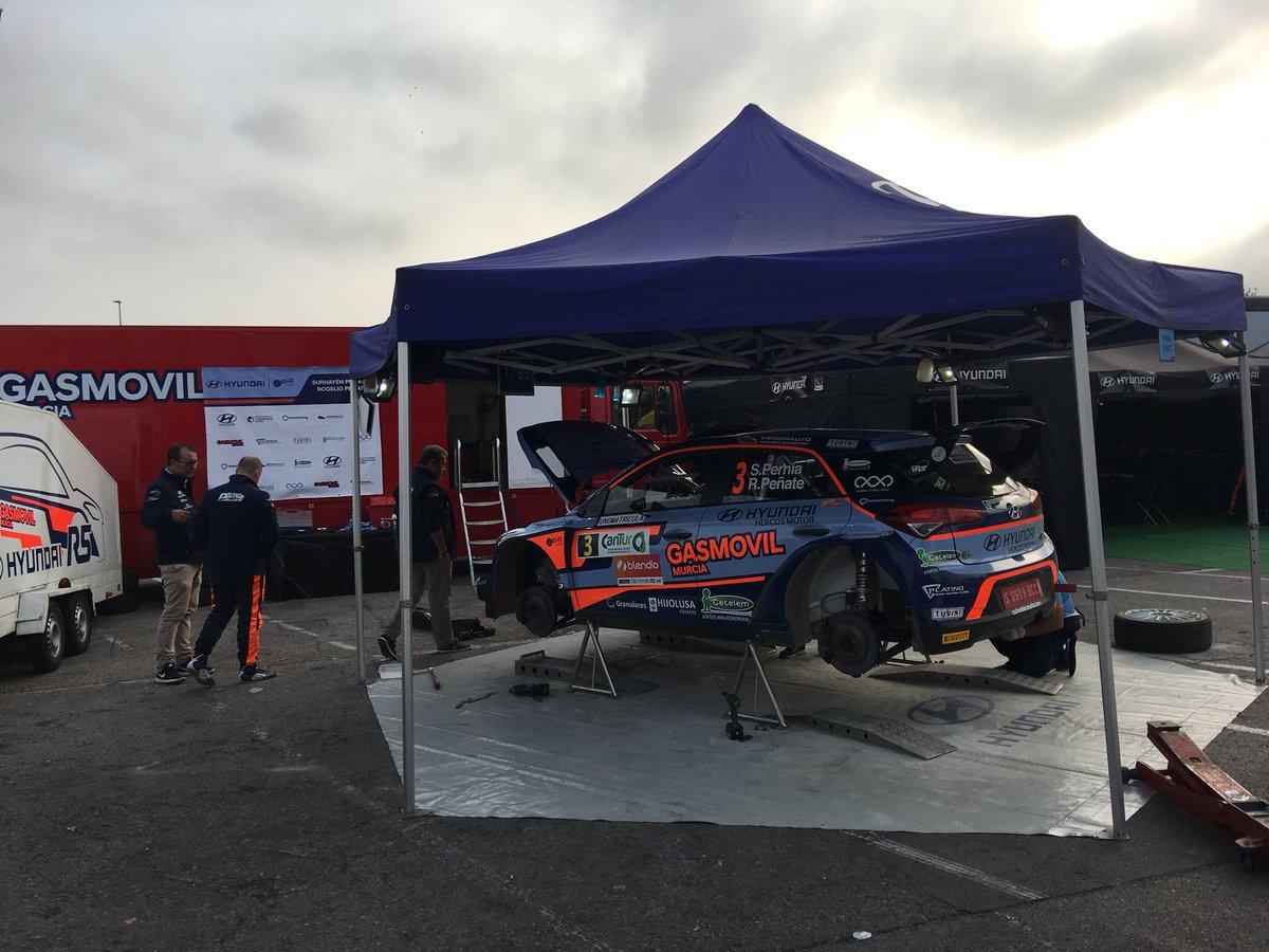 CERA: 39º Rallye Blendio Santander - Cantabria [19-20 Octubre] - Página 4 Dp8JnmsXcAAgbWl