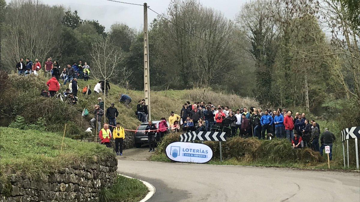 CERA: 39º Rallye Blendio Santander - Cantabria [19-20 Octubre] - Página 4 Dp8P3dxXgAAdS3I