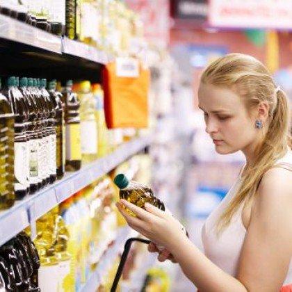 Estos son los productos españoles que triunfan en los supermercados del resto del mundo https://t.co/oJixrE5QGg