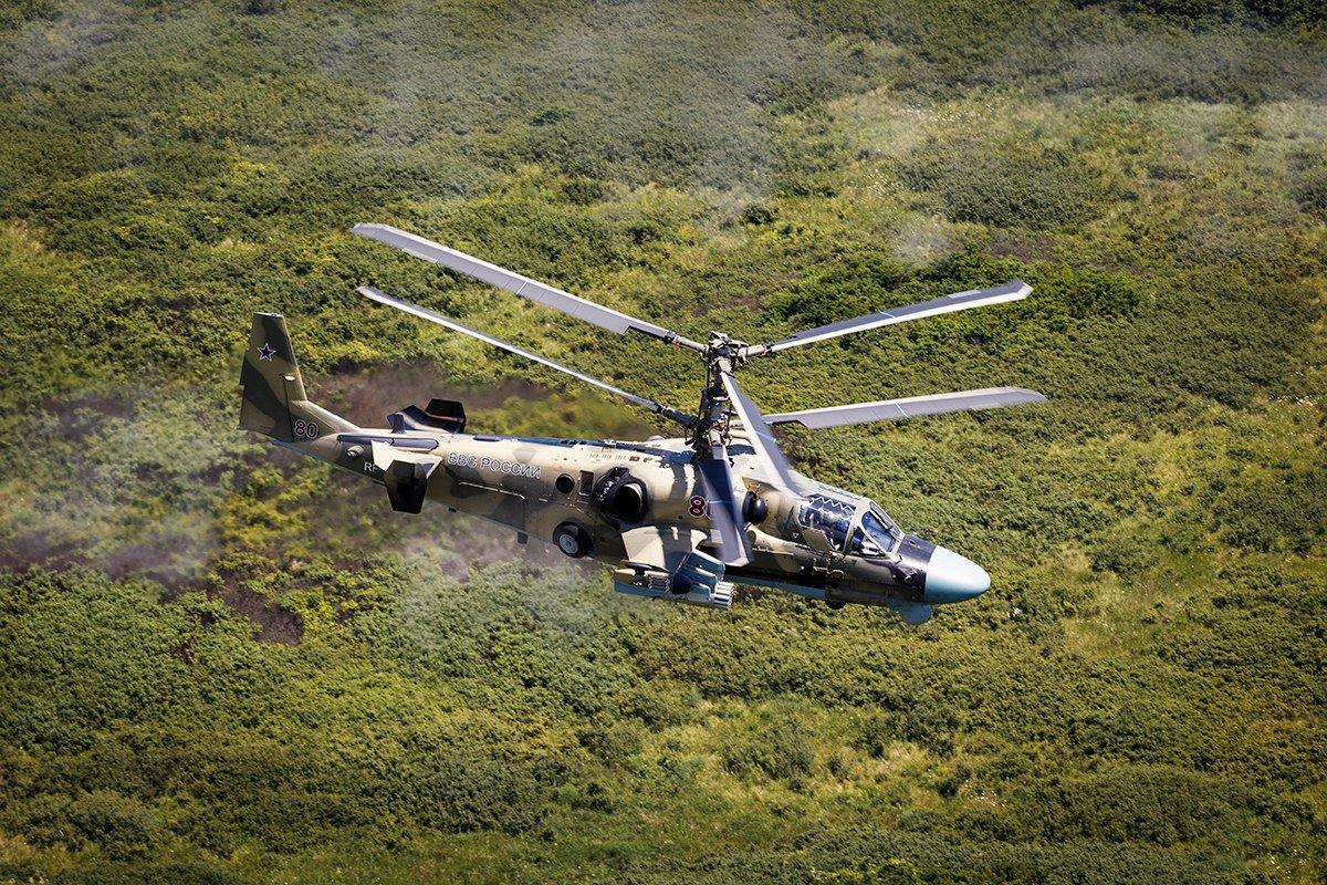 Учебно-тренировочные полеты экипажей армейской авиации ЮВО на полигоне Копанской в Краснодарском крае  #Минобороны #ЮВО #Учение #ВКС #Вертолеты