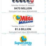 $1.6 BILLION Twitter Photo