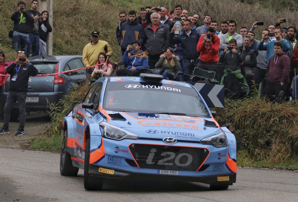 CERA: 39º Rallye Blendio Santander - Cantabria [19-20 Octubre] - Página 4 Dp8jyJ0XQAYeld3