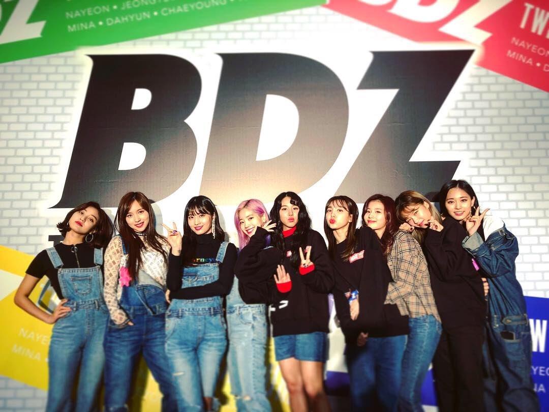 "Twice >> Album Japonés ""BDZ"" - Página 4 Dp8p-C1UcAAN_Yd"