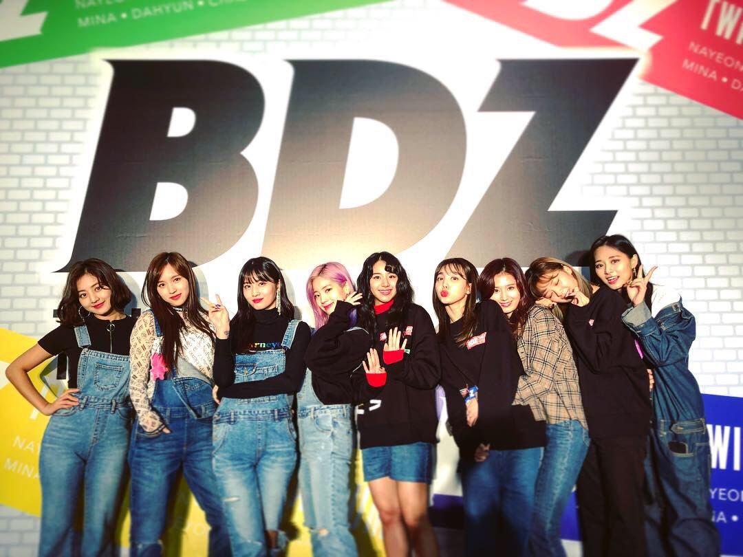 """Twice >> Album Japonés """"BDZ"""" - Página 4 Dp8p-C2VsAAEgRf"""