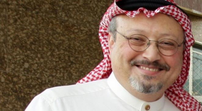 L'Arabie saoudite admet que Khashoggi a été tué dans son consulat, mais assure qu'il s'agit d'un accident https://t.co/qxwuYhbTNM