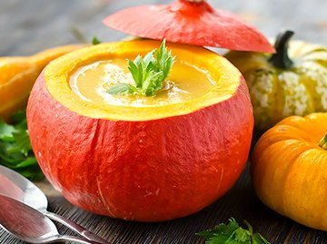 8 Easy Recipes to Prepare Pumpkin—Differently https://t.co/DgTZiMmmOQ https://t.co/KkMXSuycKn