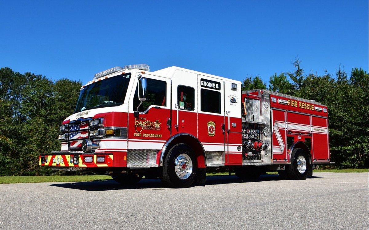 Lee Motor Wilson Nc >> Lee Wilson On Twitter Fayetteville Nc New E8 On 10 19