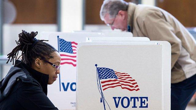 Missouri GOP sent thousands of voters false info about absentee ballots https://t.co/ei86ru4aQ9