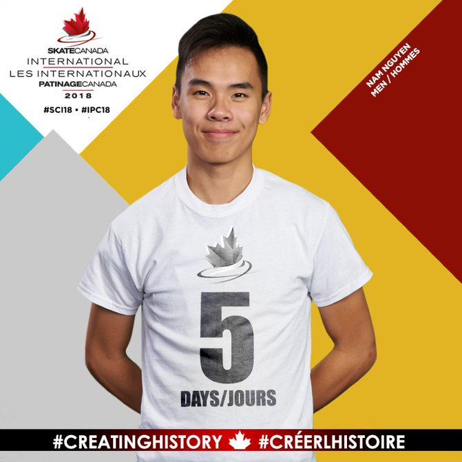 GP - 2 этап. Oct 26 - Oct 28 2018, Skate Canada, Laval, QC /CAN Dp9Awf1WkAA5Qi3