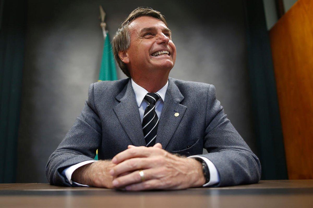 >@brdezoito: Manifesto de juristas em apoio a Bolsonaro https://t.co/YnAJxrcoyp