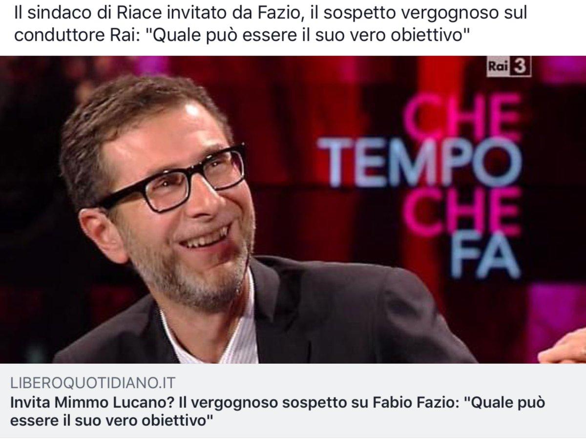 Marcello Grando On Twitter Un Ipocrita Esibizionista Con I Soldi