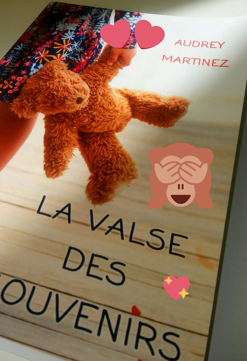 Pikendil's photo on #VendrediLecture