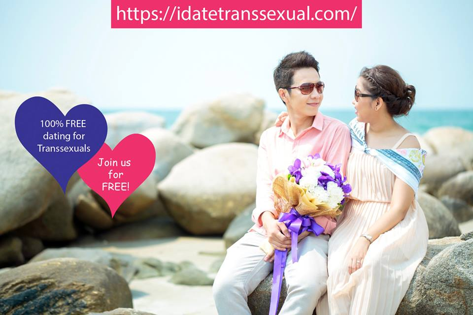 100 free transexual dating sites